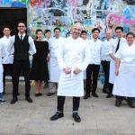 Los 9 restaurantes argentinos elegidos entre los 50 mejores de América latina