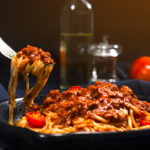 5 errores que cometés al cocinar pasta