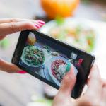 El nuevo pedido de algunos cocineros: ¡basta de fotografiar mis platos para Instagram!