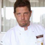 Argentina ya tiene su candidato para el Mundial de la Cocina