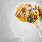 Alimentación: las 10 tendencias para 2018