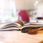 10 libros de gastronomía y cocina para regalar en Navidad