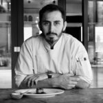 Reflexiones y propuestas para una cocina alternativa y sustentable