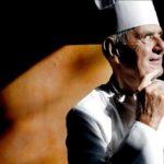 Adiós a Paul Bocuse, el prócer más influyente de la cocina moderna