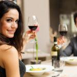 San Valentín: los restaurantes más románticos para cenar en pareja