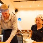 La increíble decisión de un restaurant japonés: ¿se podría implementar en la Argentina?