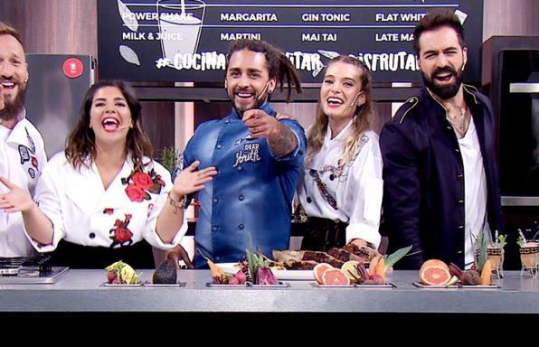 Cucinare archivos cucinare for Cucinare 2018