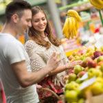 Frutas: ¿sabés cómo reconocerlas cuando están maduras?