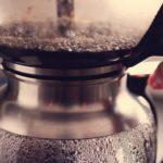 Hay vida más allá del cortado: los nuevos cafés que ya son tendencia