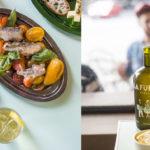 Cucinare recomienda: 5 nuevos restaurantes que tenés que conocer