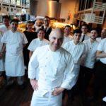 6 restaurants argentinos de vanguardia