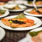 Agenda gastronómica: los eventos que no te podés perder