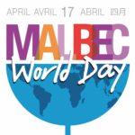 Argentina celebra el Día Mundial del Malbec