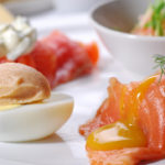 Cocina étnica: 5 restaurants de colectividades que tenés que visitar