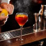 Día mundial del cocktail: 5 tragos con mucha historia
