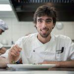 Los futuros cracks de la cocina argentina