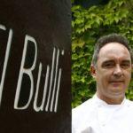 El Bulli: la historia de la última revolución de la cocina, en una serie online