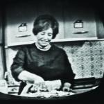Doña Petrona, revolucionaria de la cocina argentina