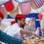 La cocina francesa revoluciona Buenos Aires