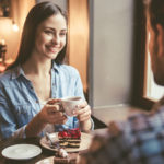 5 trucos para ahorrar en la cuenta del restaurant