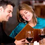 Cartas de vinos: secretos y consejos de una lista clave para ir a comer
