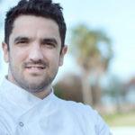 Gonzalo Fuentes, un cocinero que ve más allá de las hornallas