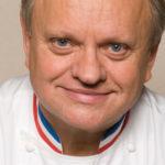La cocina francesa otra vez de luto: murió Joël Robuchon, el chef más premiado de la historia