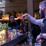 Buenos Aires Cóctel: el mundo de las bebidas ya palpita su encuentro anual