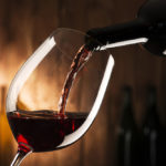Así es la copa de vino perfecta