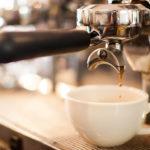 Insólito: el ejército de los Estados Unidos te dice cuándo tenés que tomar el café