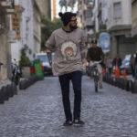 Vuelve De Barrio, el ciclo que descubre las mejores historias del circuito gastronómico de Buenos Aires