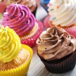 Expo Cupcakes: las novedades de la feria gastronómica más dulce