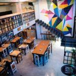 Bernal, el nuevo polo gastronómico de la Zona Sur