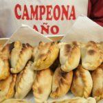 Llega la Fiesta Nacional de la Empanada: las mejores del país en un solo lugar