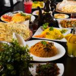 Cocina árabe: los mejores restaurantes para festejar el Año Nuevo Musulmán