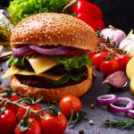 Secretos de expertos: así es la hamburguesa perfecta