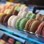 Bon appétit: la cultura francesa renueva su ruta gourmet en Buenos Aires