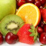12 frutas: cómo reconocer si están maduras