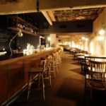 Florería Atlántico, el bar porteño que reina en Sudamérica