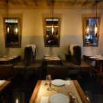 Restaurantes: las últimas aperturas de Buenos Aires