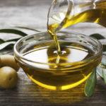 Aceite de oliva: historia, secretos y tips para saber elegirlo