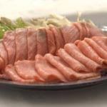 Informe especial: ¿Por qué la carne japonesa Wagyu es la más rica y cara del mundo?