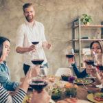 Para principiantes: 5 tips para empezar a tomar vino