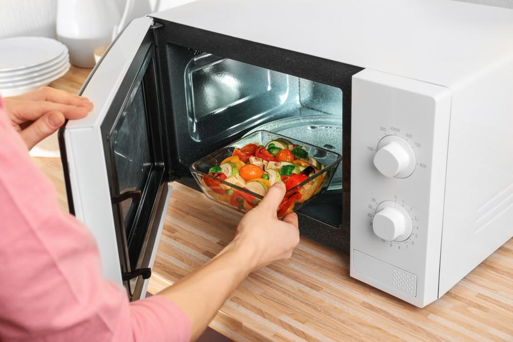 Se dicen muchas cosas sobre esta forma de cocción. ¿Afecta la salud  ¿Los  alimentos pierden sus propiedades  Enterate de todo. c3ac2d22bdd0