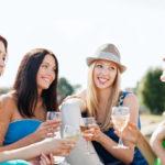 Las 3 tendencias que están cambiando la forma de tomar vino