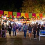 Agenda gastronómica: un fin de noviembre a puro evento