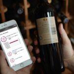 Smartwines: apps de vinos que no podés dejar de usar