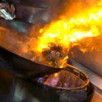 Secretos del éxito de la cocina peruana en Buenos Aires: los detalles de sus emblemáticos platos