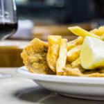 Homenaje a la milanesa: original tributo al plato argentino en 25 restaurantes