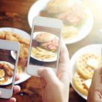 5 trucos para tener muchos likes en Instagram